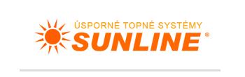 Sunline Agida